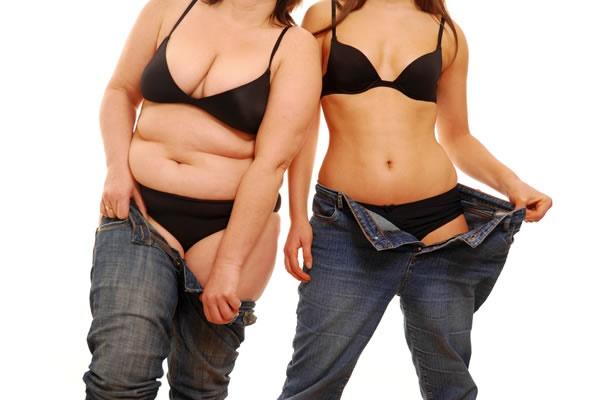 диета для девушек