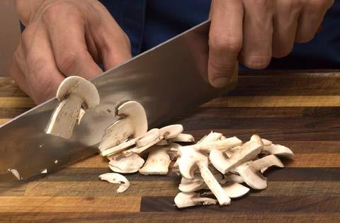 Быстрые салаты на скорую руку рецепты